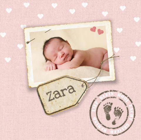 Meisjesnamen Namen Voor Een Meisje Babynamen